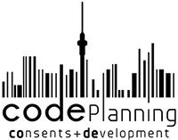 Code Planning